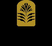 Pan Pacific Sonargon Hotel
